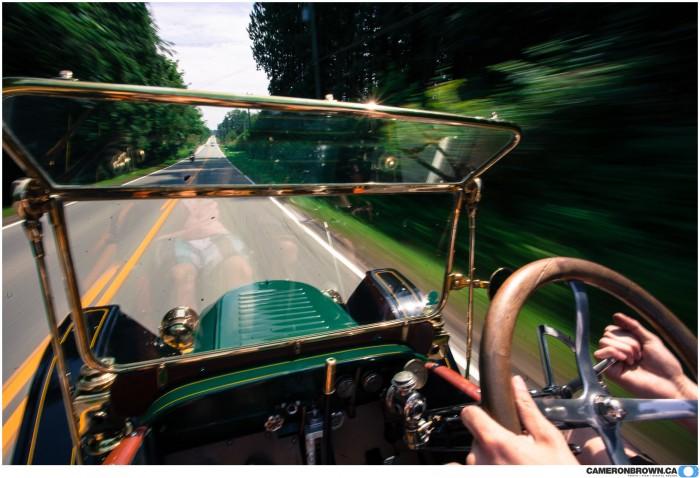 "Stanley Steamer Car >> 1911 Model R ""Stanley Steamer"" Steam Car   Cameron Brown ..."